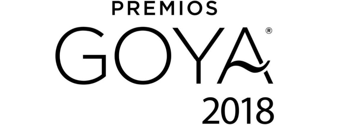 La correduría Cinevent arrasa en los Premios Goya 2018<br>