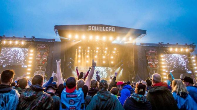 sky arts download festival