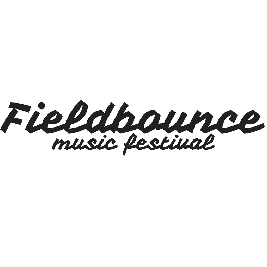 <div>No news on Fieldbounce refunds after festival cancelled</div>
