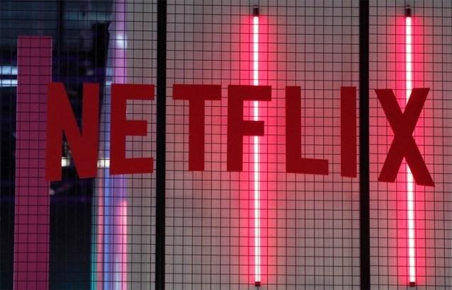 Netflix lanceert in 2019 eerste eigen Nederlandstalige reeks