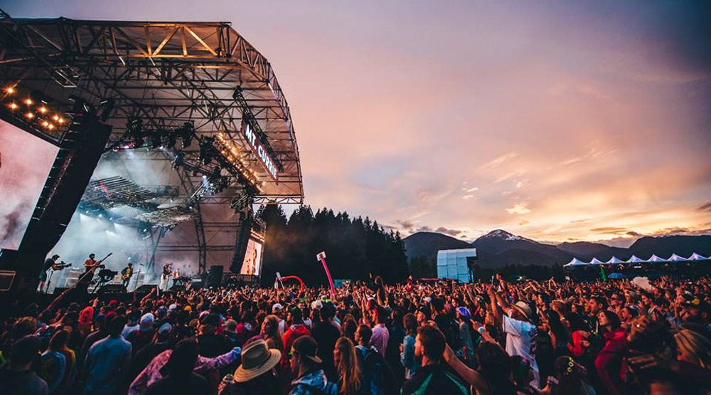 <div>Why do Festival organisers keep getting it wrong ?</div>