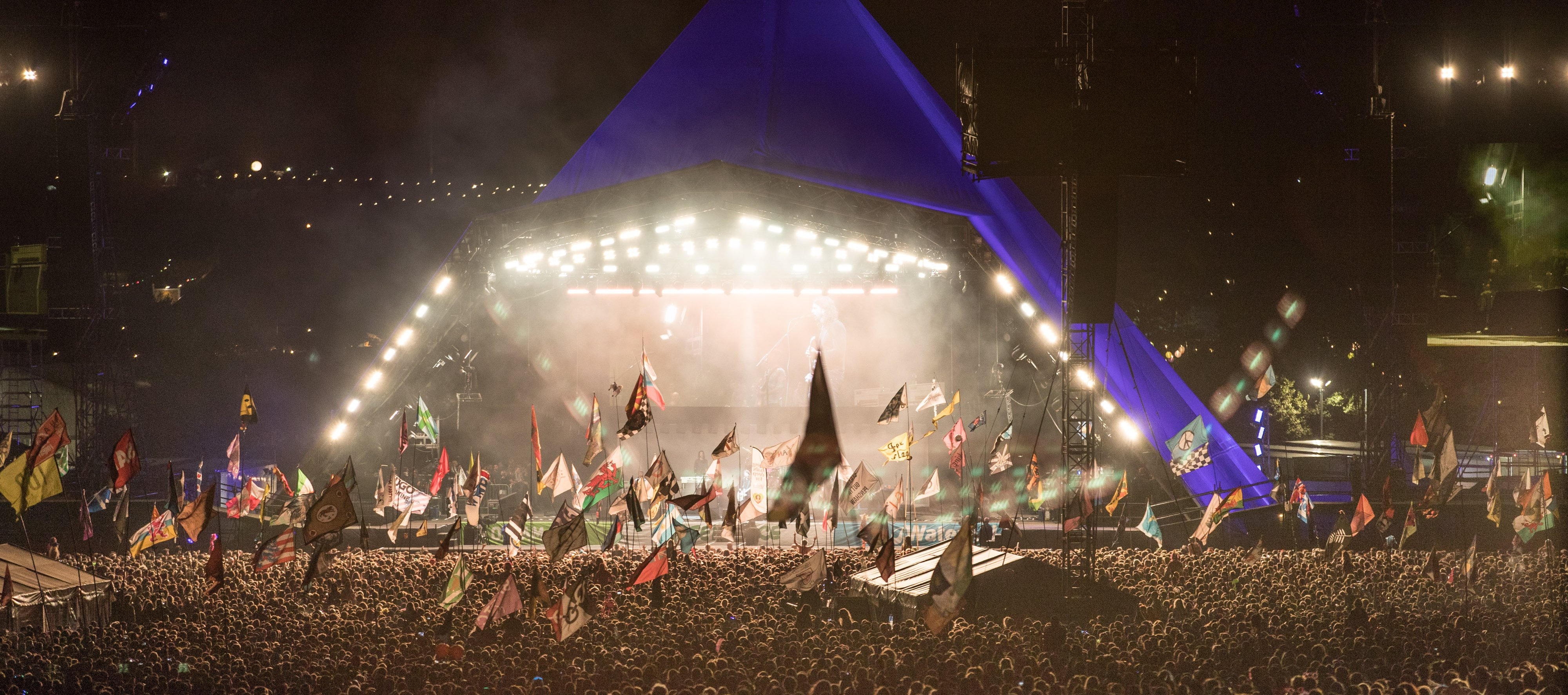 <div>Cancellations, controversies and refunds: how to programme a music festival</div><div><br></div>
