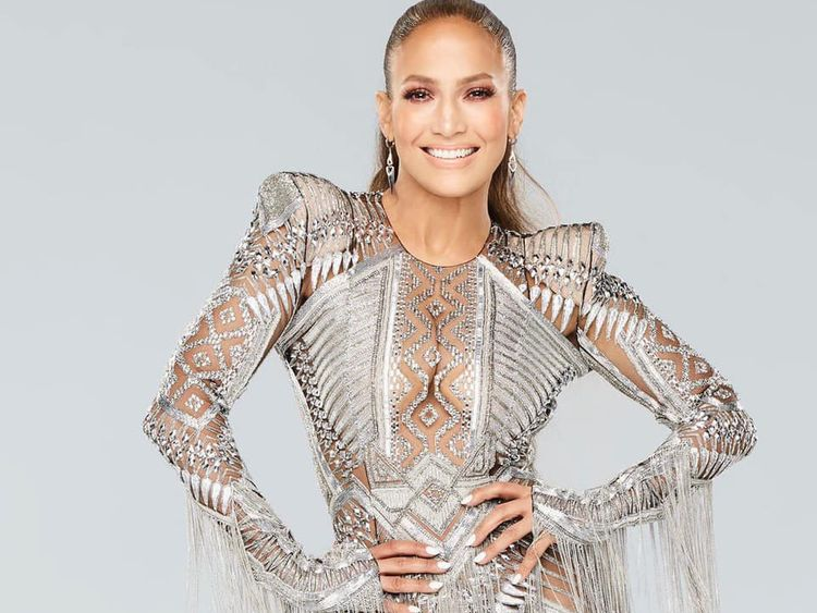<div>Why Egyptians want Jennifer Lopez's show cancelled</div>