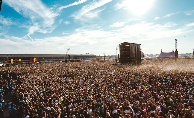 <div>The climate is hugely unpredictable now: UK festival bosses sum up the 2019 season.</div>