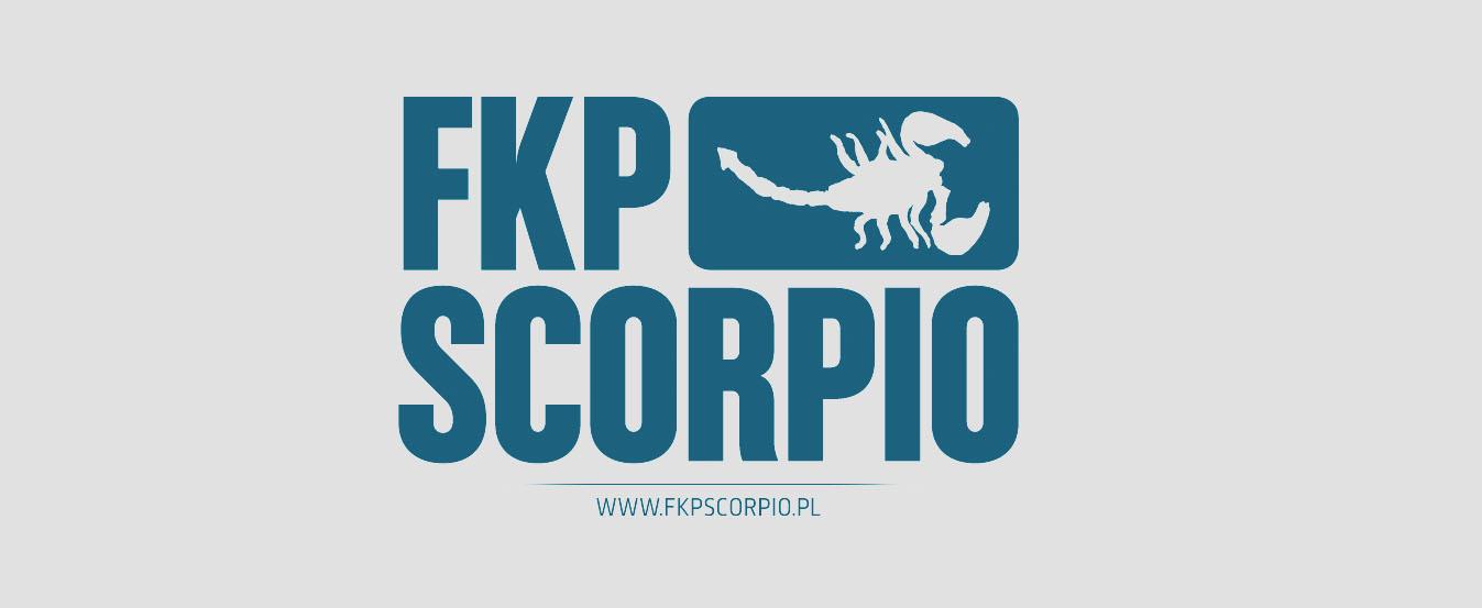 <div>FKP Scorpio expands into Poland.</div>