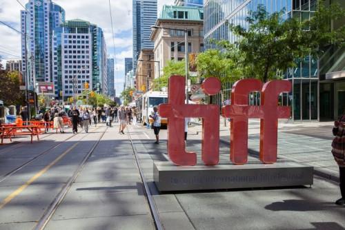 <div>As TIFF 2019 kicks off, brokers dive into live event insurance.</div>