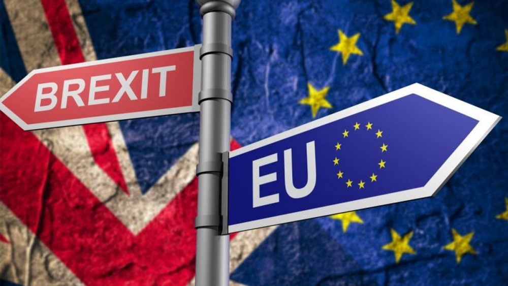 Will insurance brokers need to restructure their operations once the UK leaves the European Union?