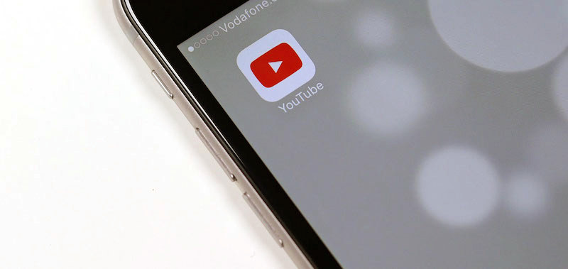 <div>Ticketmaster, Eventbride introduce Youtube sales in Australia</div>