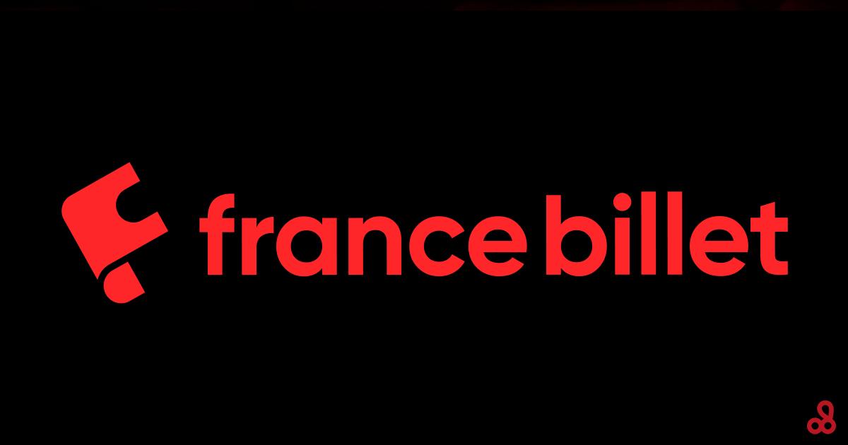Producteurs et spectateurs exaspérés, FNAC/France Billet doit rembourser