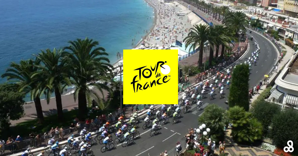 L'étape du Tour de France 2020 est annulée
